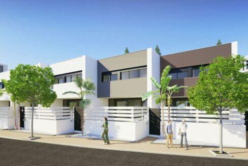 Equitas property New Deveopment in estepona (2)