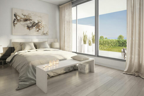Equitas property New Deveopment in estepona (3)