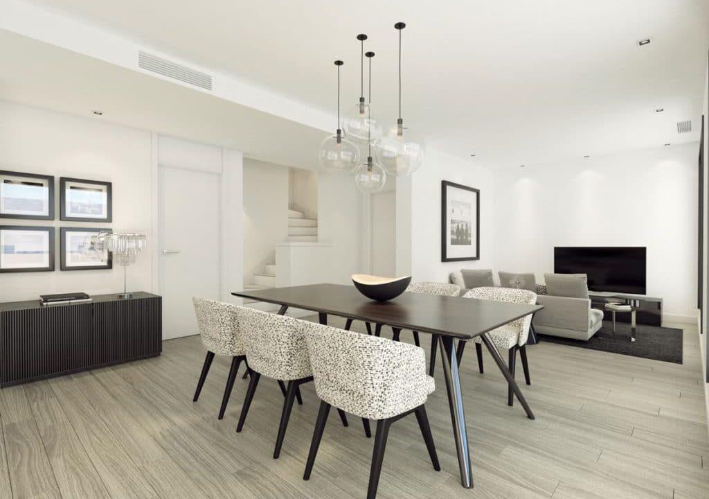 Equitas property New Deveopment in estepona (4)