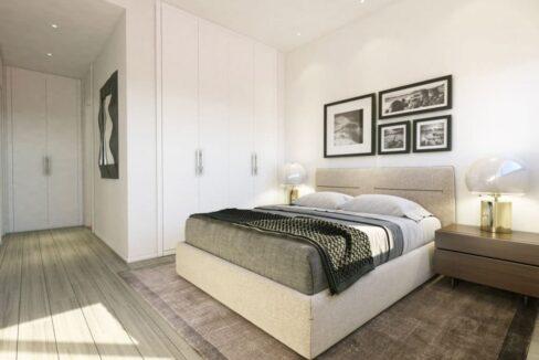 Equitas property New Deveopment in estepona (5)