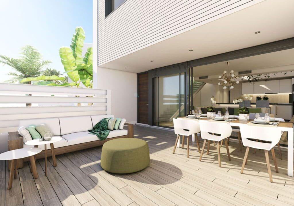 Equitas property New Deveopment in estepona (6)