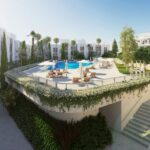 Equitas property New Deveopment in estepona 7