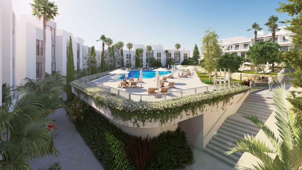 Equitas property New Deveopment in estepona (7)