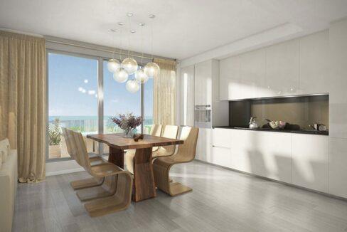 Equitas property New Deveopment in estepona (9)