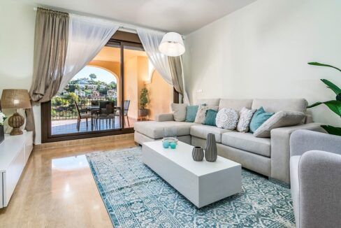 Estepona Equitas property (6)