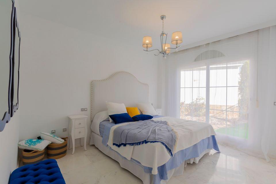 Villas in Riviera Del Sol (1)