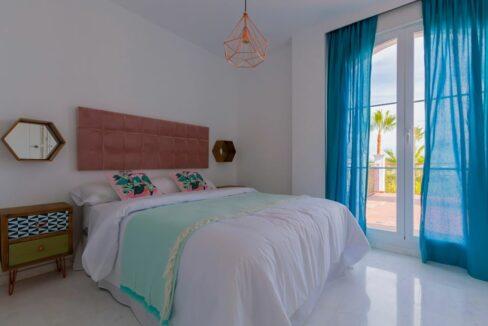 Villas in Riviera Del Sol (6)