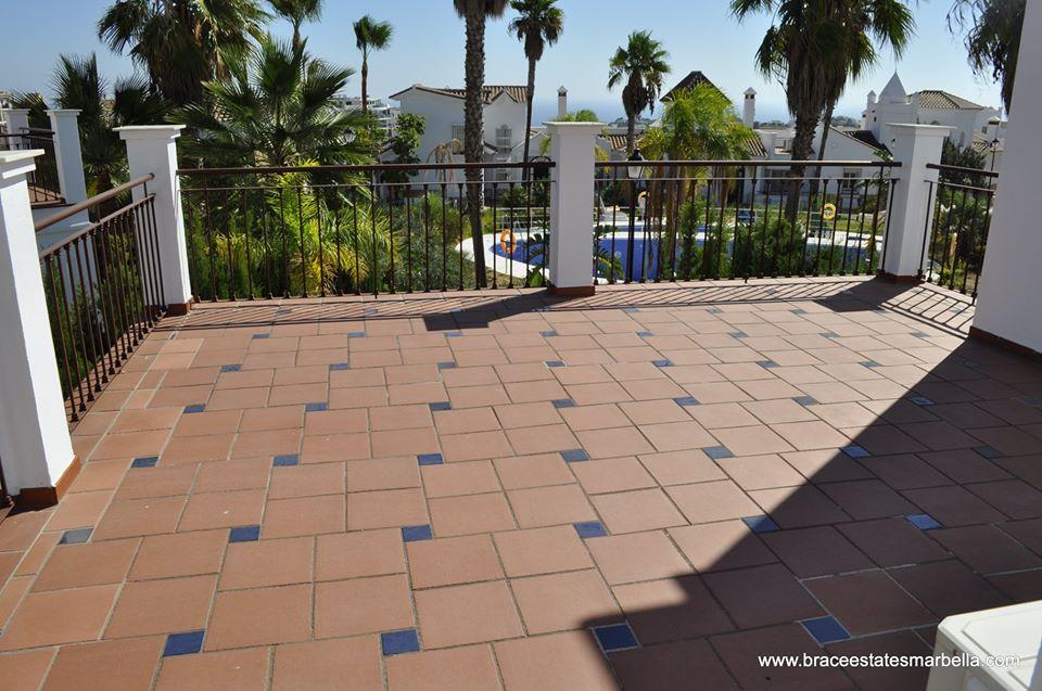 Villas in Riviera Del Sol (7)