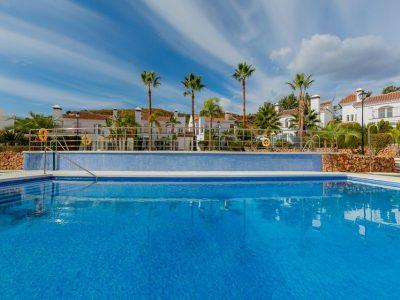 Villas in Riviera Del Sol 8