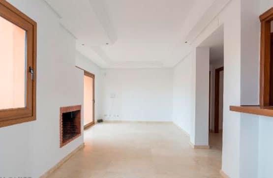 House Riviera Del Sol (10)