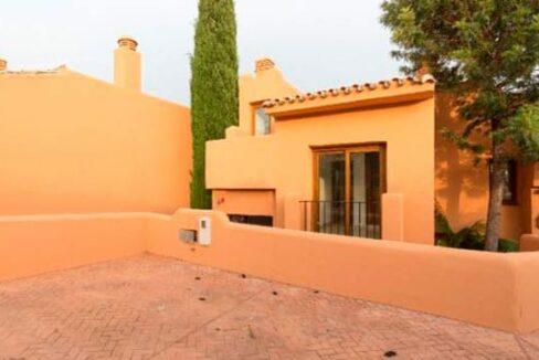 House Riviera Del Sol (11)