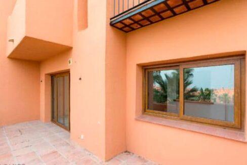 House Riviera Del Sol (2)