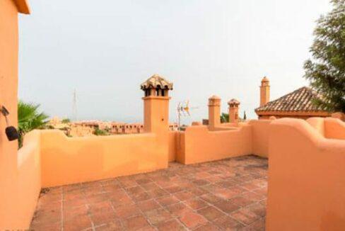 House Riviera Del Sol (3)