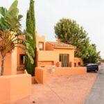 House Riviera Del Sol 5
