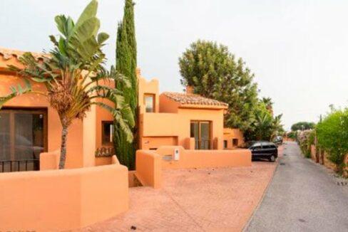 House Riviera Del Sol (5)
