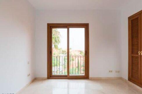 House Riviera Del Sol (6)