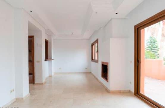 House Riviera Del Sol (7)
