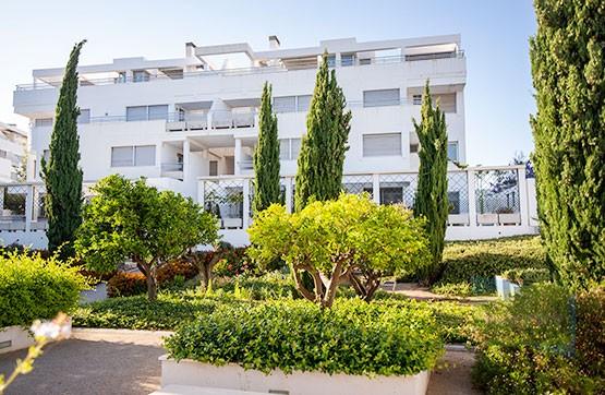 Repossession Luxury Homes La Cala De Mijas