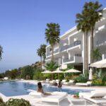 New Property in Marbella