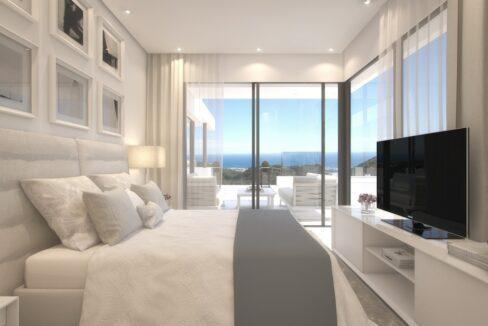 Equitas Property Alta (3)