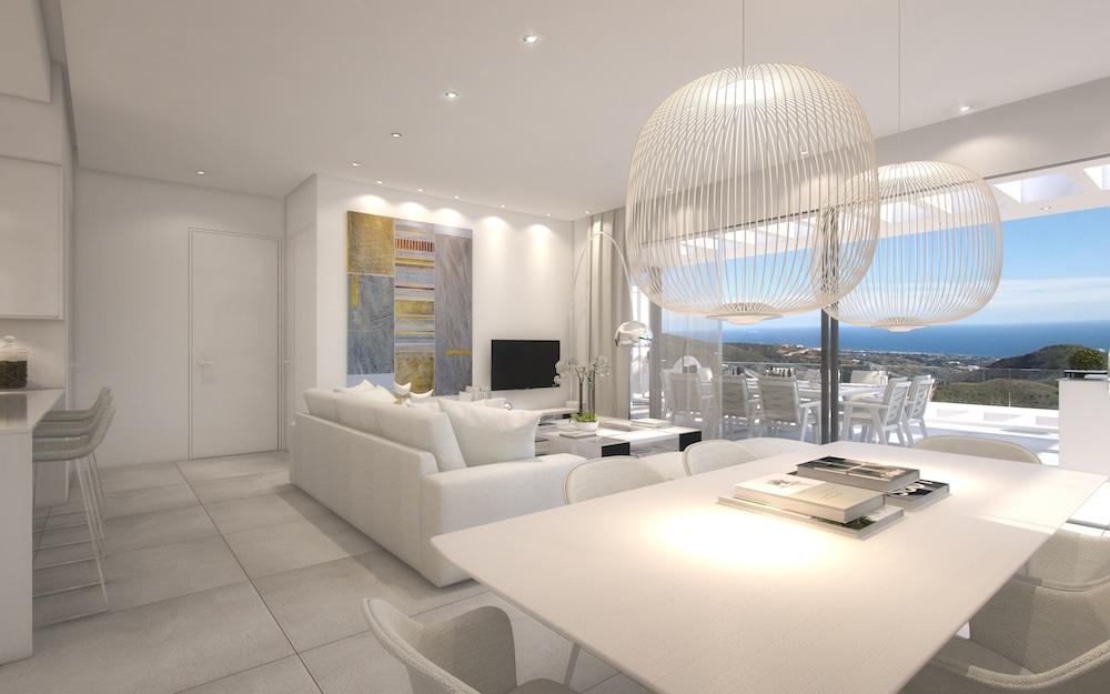 Equitas Property Alta (7)