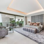 Luxury Property for sale Marbella