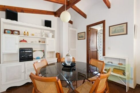 Property For Sale in Cabopino (6)