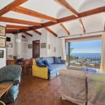 duplex penthose for sale in Cabopino