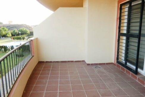 Riviera Del Sol Repossession Equitas Property (1)