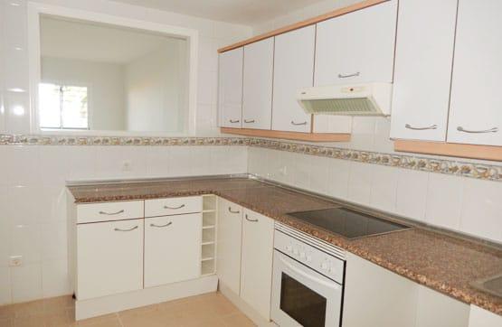 Riviera Del Sol Repossession Equitas Property (2)