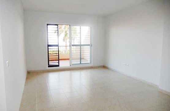 Riviera Del Sol Repossession Equitas Property (4)