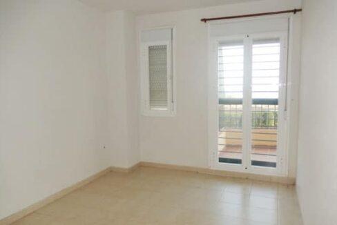 Riviera Del Sol Repossession Equitas Property (6)
