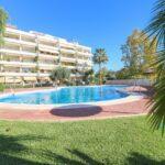 San pedro De Alacantra Equitas property repossession 100 mortgage 4
