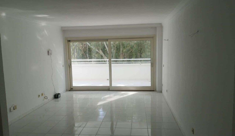 100% Mortgage property in El Paraiso (12)