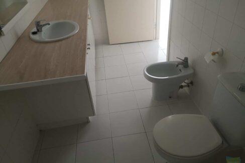 100% Mortgage property in El Paraiso (4)