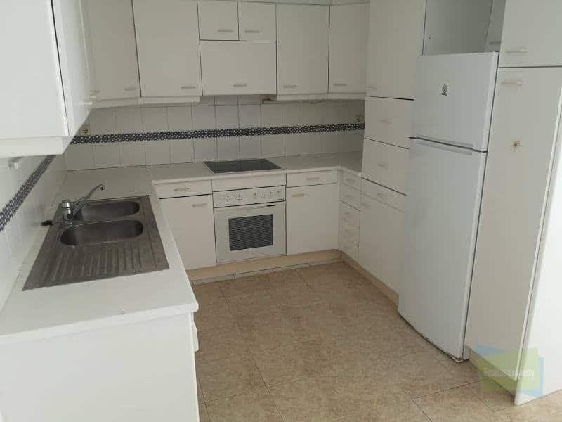 100% Mortgage property in El Paraiso (5)