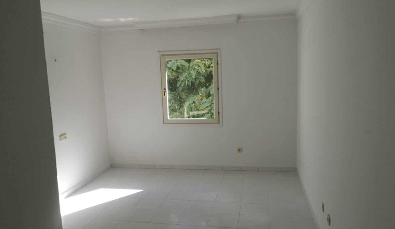 100% Mortgage property in El Paraiso (6)