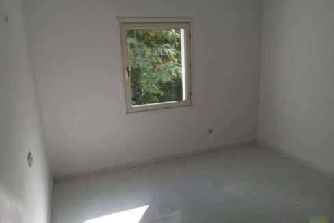 100% Mortgage property in El Paraiso (7)