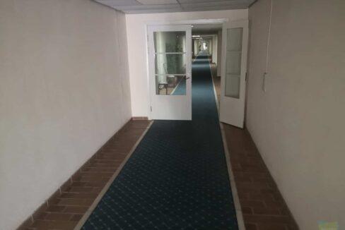 100% Mortgage property in El Paraiso (8)