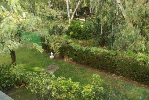 100% Mortgage property in El Paraiso (9)