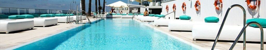 Max Beach Equitas Property Spain 1