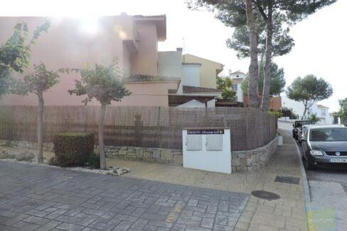 Alhaurin 100% mortgage (2)