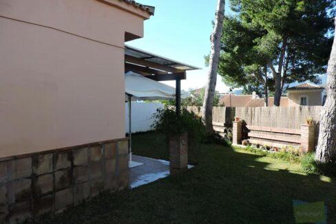 Alhaurin 100% mortgage (8)