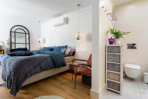 Calhonda Villas for sale (10)
