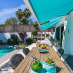 Calhonda Villas for sale 12