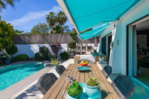 Calhonda Villas for sale (12)