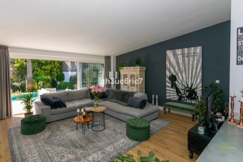 Calhonda Villas for sale (13)