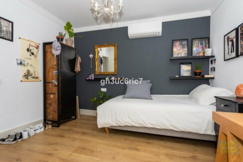 Calhonda Villas for sale (14)