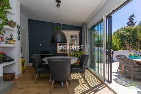 Calhonda Villas for sale (2)