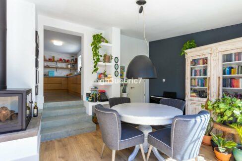 Calhonda Villas for sale (3)